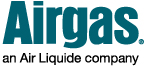 AirgasLogo
