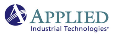AppliedIndustrialTechnologiesLogo