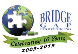 Bridge Gap Engineering