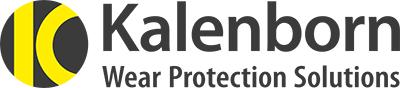 Kalenborn Abresist Corp