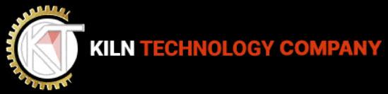 KilnTechnologyLogo
