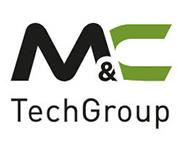 M&C TechGroup