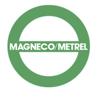 MagnecoLogo
