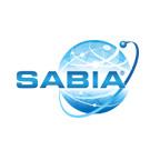 Sabia, Inc.