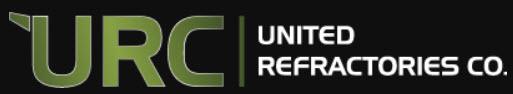 UnitedRefractoriesLogo