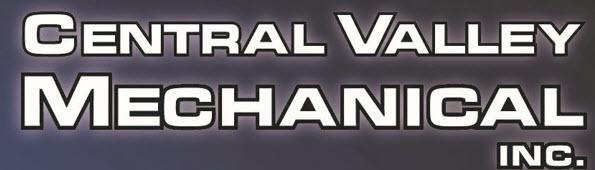 CentralValleyMechanical