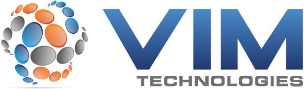 VIMTechnologiesLogo